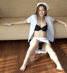China Matsuoka 7_Top Japan AV Idols XXX